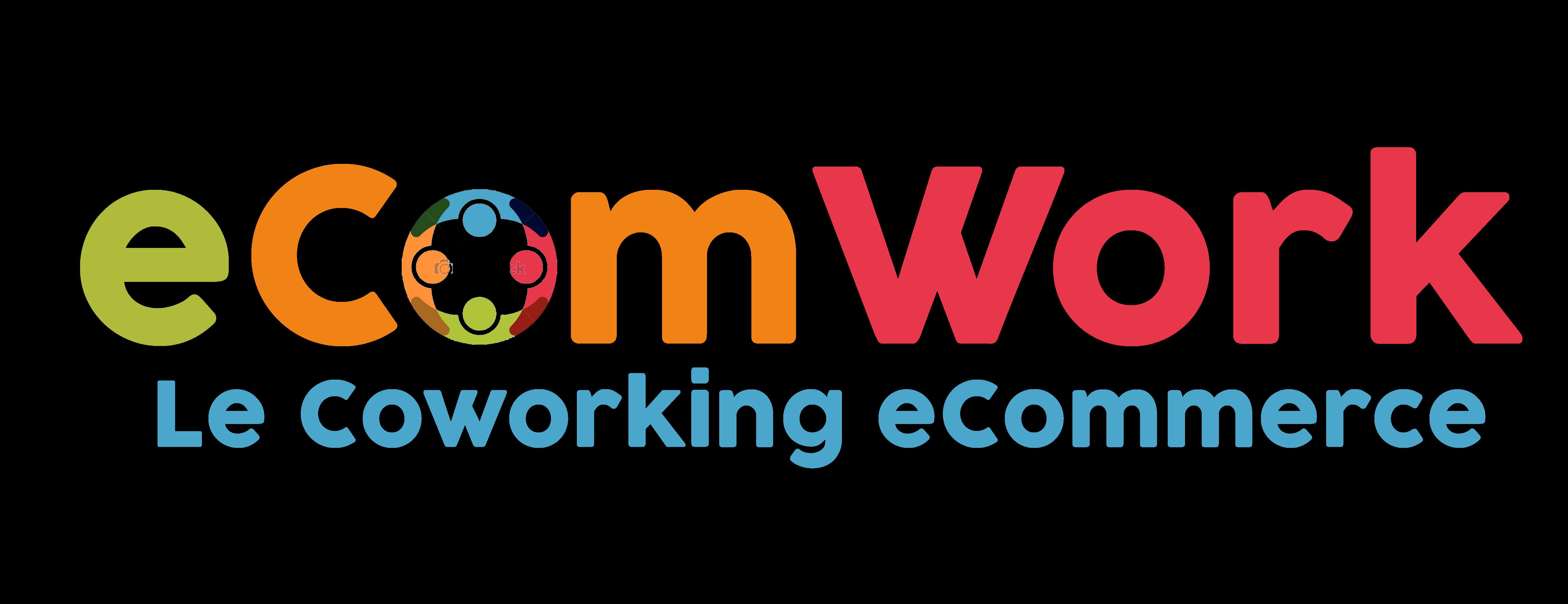 eComWork